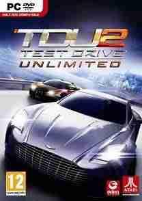 Descargar Test Drive Unlimited 2 [MULTI5][RELOADED][PROPER] por Torrent